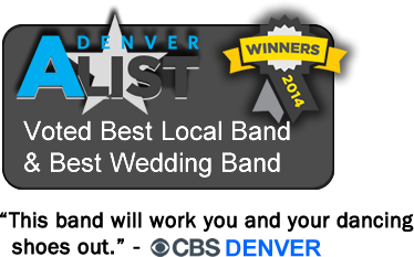 abc-channel-7-voted-best-band-so-what-brothers